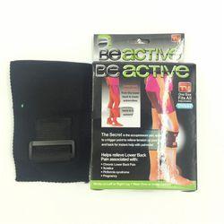 Miếng đệm gối chân Beactive giá sỉ