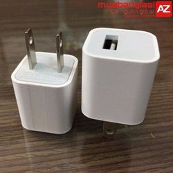 Cóc sạc Iphone 7 main E66 giá sỉ