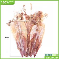 Khô mực ngon Phú Quốc loại to cỡ 9-10 con 1kg giá sỉ