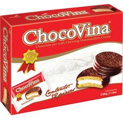 bánh choco vina 336g giá sỉ