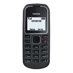 Điện thoại nokia 1280 -Main zin giá sỉ