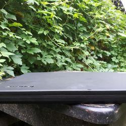 Lenovo ThinkPad X240 giá sỉ