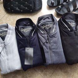 áo khoác nam Bc giá sỉ, giá bán buôn