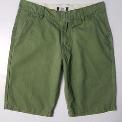 bỏ buôn quần short kaki nam giá sỉ