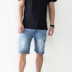 Short jean cao câp 0095 giá sỉ