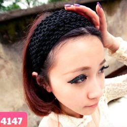 cài tóc thời trang Hàn Quốc giá sỉ 14kz a l o 0 9 8 72 1 79 5 2 giá sỉ