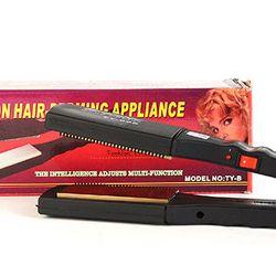 Máy bấm duỗi tóc đa năng Tycoon giá sỉ