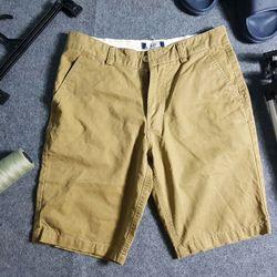 quần short kaki nam giá sỉ giá sỉ