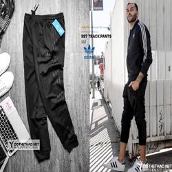 quần dài jogger giá sỉ