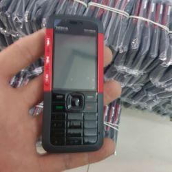 Nokia 5310 chưa pin sạc giá sỉ