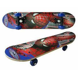 Ván trượt thể thao skateboard giá sỉ