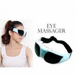 Máy Massage mắt healthy eyes giá sỉ