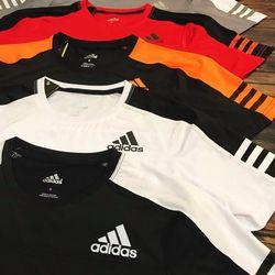 quần áo the thao 35 giá sỉ, giá bán buôn