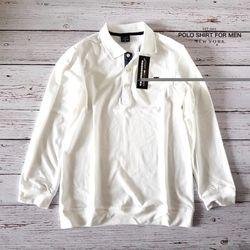 áo thun tay dài 15818 giá sỉ