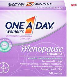 One A Day - Vitamin dành cho mọi người giá sỉ