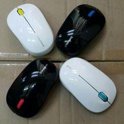 Mouse Simetech wireless S168 giá sỉ