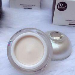 Whitening Face Cream Cavier giá sỉ