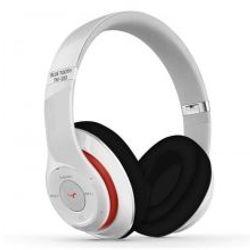 Tai nghe bluetooth Beats TM010 C giá sỉ