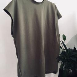 áo thun nam nữ ba lo giá sỉ