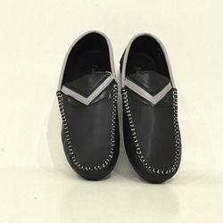 giày nam có size từ 39-44