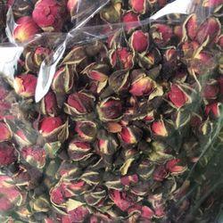 Hoa quả sấy khô các loại giá sỉ, giá bán buôn