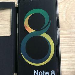 Điện thoại Note 8 đài giá sỉ