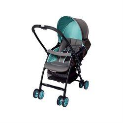 Xe đẩy trẻ em Aprica Karoon SX 92552 giá sỉ