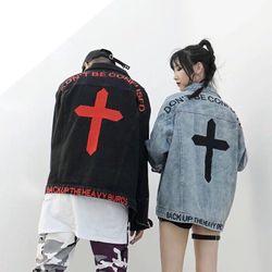 áo khoác jean giá sỉ tphcm giá sỉ