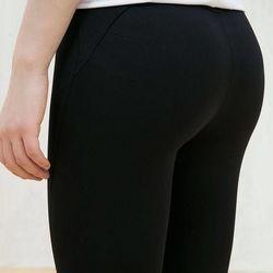 quần legging bigsize giá sỉ