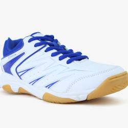 Giày cầu lông Promax giá sỉ