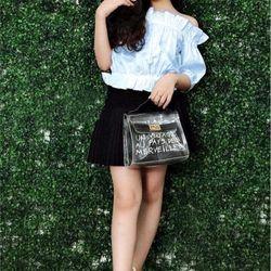 Sét áo váy bé gái đại - BBG0207115 giá sỉ