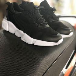 giày trẻ em size31-37 giá sỉ