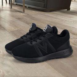 giày thể thao nam g119 giá sỉ