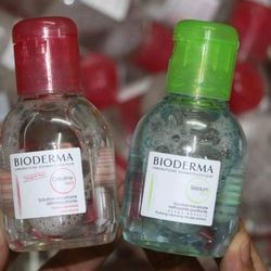 Nước tẩy trang Bioderma chai 50ml giá sỉ