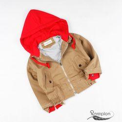Áo khoác cho bé size ĐẠI 20 giá sỉ