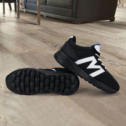 giày thể thao nam g120 giá sỉ, giá bán buôn