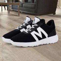 giày thể thao nam phong các g144 giá sỉ