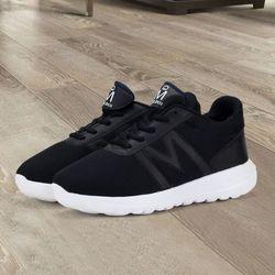 giày nam thời trang g145 giá sỉ