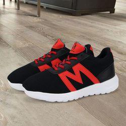 giày thể thao nam g145 giá sỉ