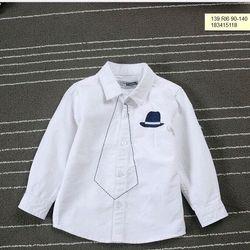áo sơmi caravat đại - ABT0216097 giá sỉ