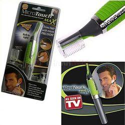 Máy cạo râu có đèn Micro Touch Max giá sỉ giá bán buôn giá sỉ