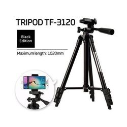 Gậy chụp hình Tripod 3120 giá sỉ