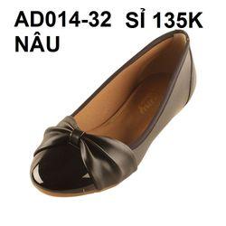 Sỉ Búp Bê Tamy ADSI014-32 - đen giá sỉ