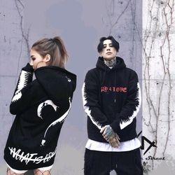 hoodie cặp giá sỉ