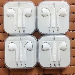 Tai nghe Iphone loại có táo hàng tuyển