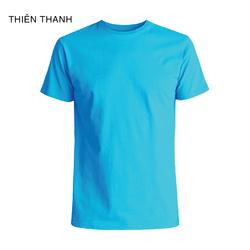 Áo Thun Trơn 20k - Đồng Phục cotton 65/35 - Xưởng Bán Sỉ giá tốt nhất SG