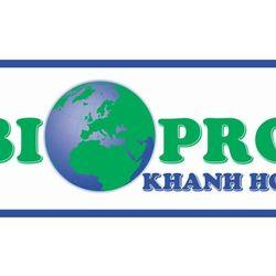 Men tiêu hóa Biopro Khánh Hòa trị bệnh Ecoli bệnh đường ruột heo gà bò giá sỉ