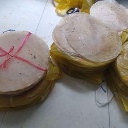 Chuyên cung cấp Sỉ Bánh tráng nướng Đà Lạt - là tồn tại-đảm bảo 100 giá sỉ
