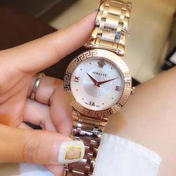 Đồng hồ siêu cấp mặt saphire chống trầy tuyệt đối giá sỉ