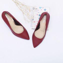 giày bít gót siêu chanh xả giá sỉ